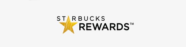 Starbucks Rewards™