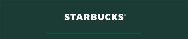 Starbucks ®